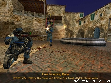 Team Fortress Classic - 4