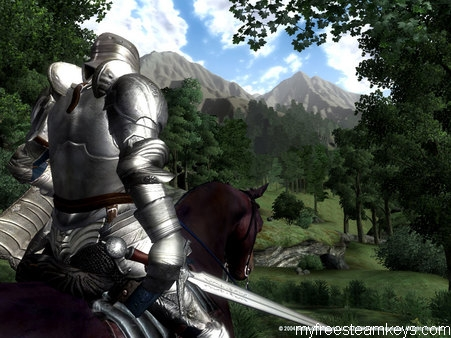 The Elder Scrolls IV: Oblivion Game of the Year Edition Deluxe - 9