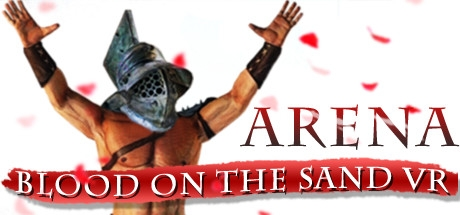 Arena: Blood on the Sand VR free steam key
