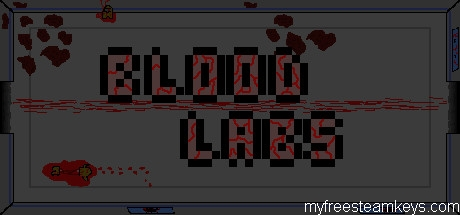 Blood Labs