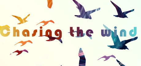 Chasing the wind free steam key