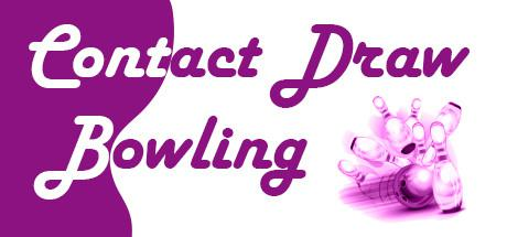 Contact Draw: Bowling