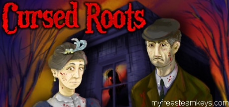 Cursed Roots