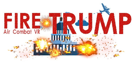 Defend The Peace – Air Combat VR