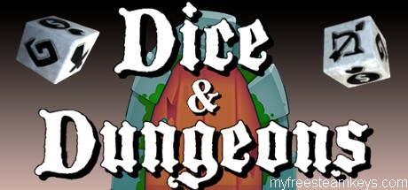 Dice & Dungeons