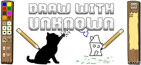 Draw With Unknown