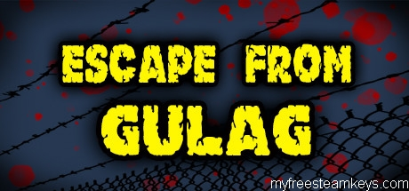 Escape from GULAG