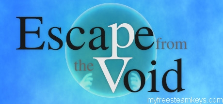 Escape From The Void free steam key
