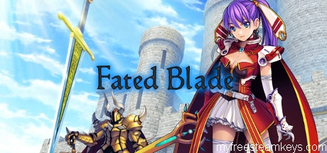 Fated Blade