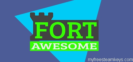 Fort Awesome