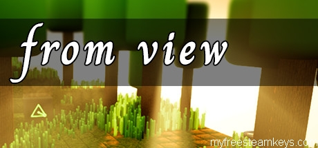 from view free steam key
