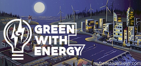Green With Energy