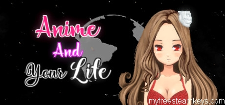 Hentai And Your Life