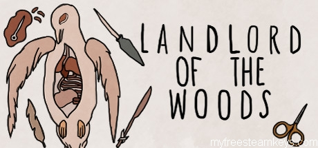 Landlord of the Woods