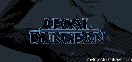 Legal Dungeon