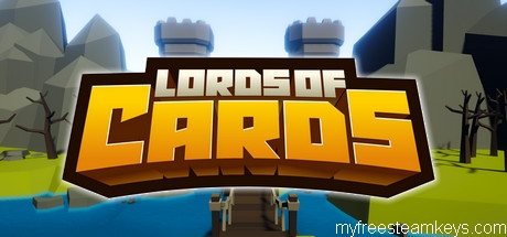 Lords of Cards