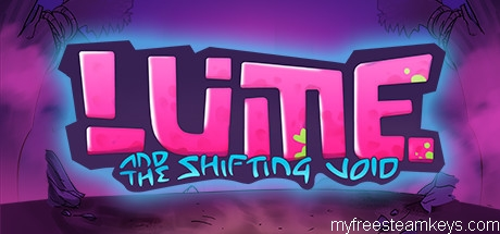 Lume and the Shifting Void