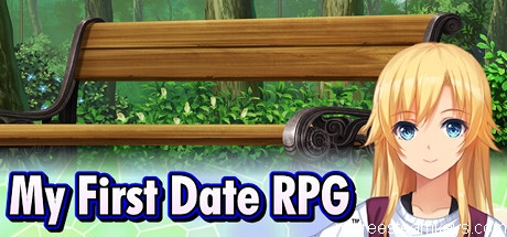 My First Date RPG (Presented by: ExecuteCode.com)