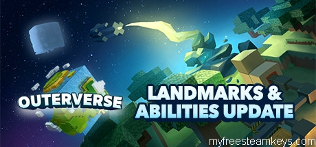 Outerverse