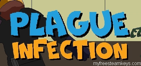 Plague Infection free steam key