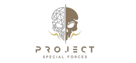 Project:Special Forces free steam key