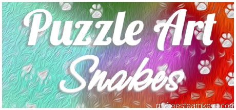 Puzzle Art: Snakes free steam key