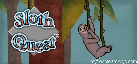 Sloth Quest