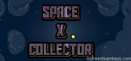 Space X Collector
