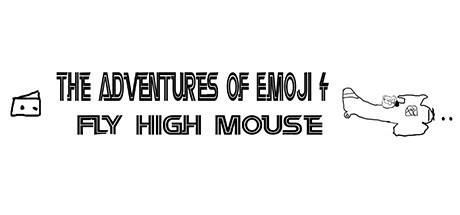 The Adventures of Emoji 4 : Fly High Mouse free steam key