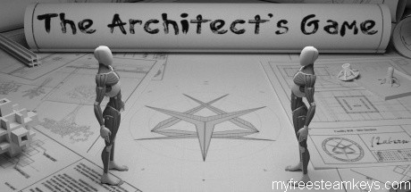 The Architect's Game