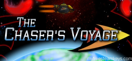 The Chaser's Voyage free steam key