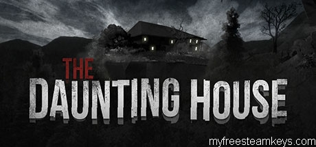 The Daunting House free steam key