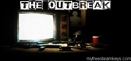 The Outbreak free steam key