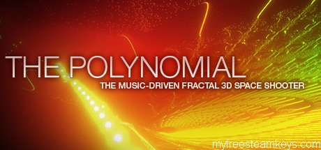 The Polynomial – Space of the music free steam key