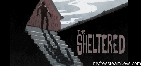 The Sheltered