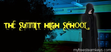 The Summit High School: Prologue Episode free steam key