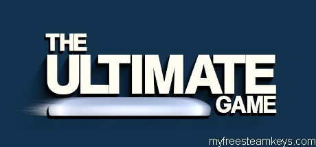 The Ultimate Game free steam key