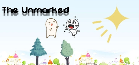 The Unmarked