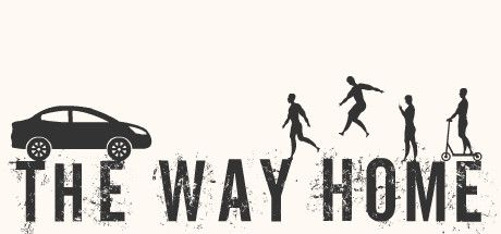 The Way Home free steam key