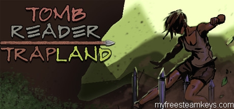 Tomb Reader: TrapLand