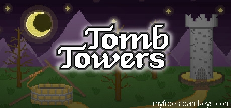 Tomb Towers