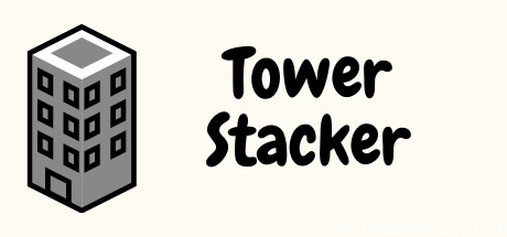 Tower Stacker