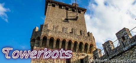 Towerbots