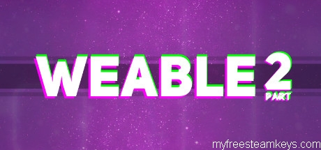 Weable 2