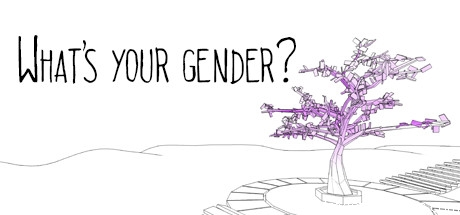 What's Your Gender? free steam key