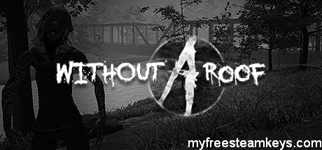 Without A Roof (W.A.R.)