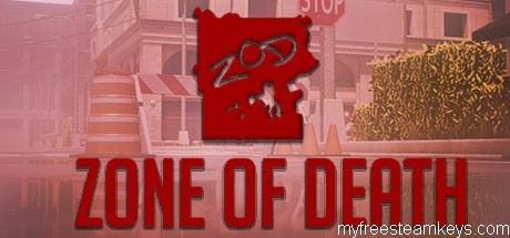 Zone of Death