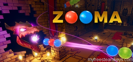 Zooma VR